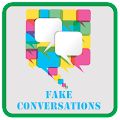 fake conversation for whatsapp APK for Bluestacks
