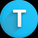 Takliflar   Tashkent Icon