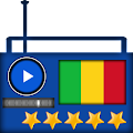 Download Mali Radio Complete APK to PC