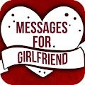 Free Love Messages for Girlfriend APK for Windows 8