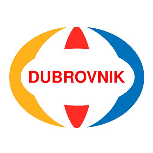 Android aplikacija Dubrovnik Offline Map and Travel Guide na Android Srbija