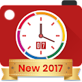 App Auto Stamper : Timestamp Camera for Photos - 2017 apk for kindle fire