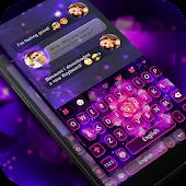 App Keyboard -Boto: Mystery APK for Windows Phone