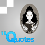 Emily Dickinson Quotes APK Image
