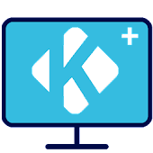 free kodi streamings & addons