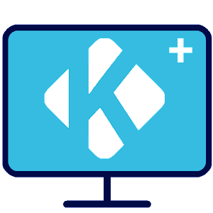 free kodi streamings & addons For PC