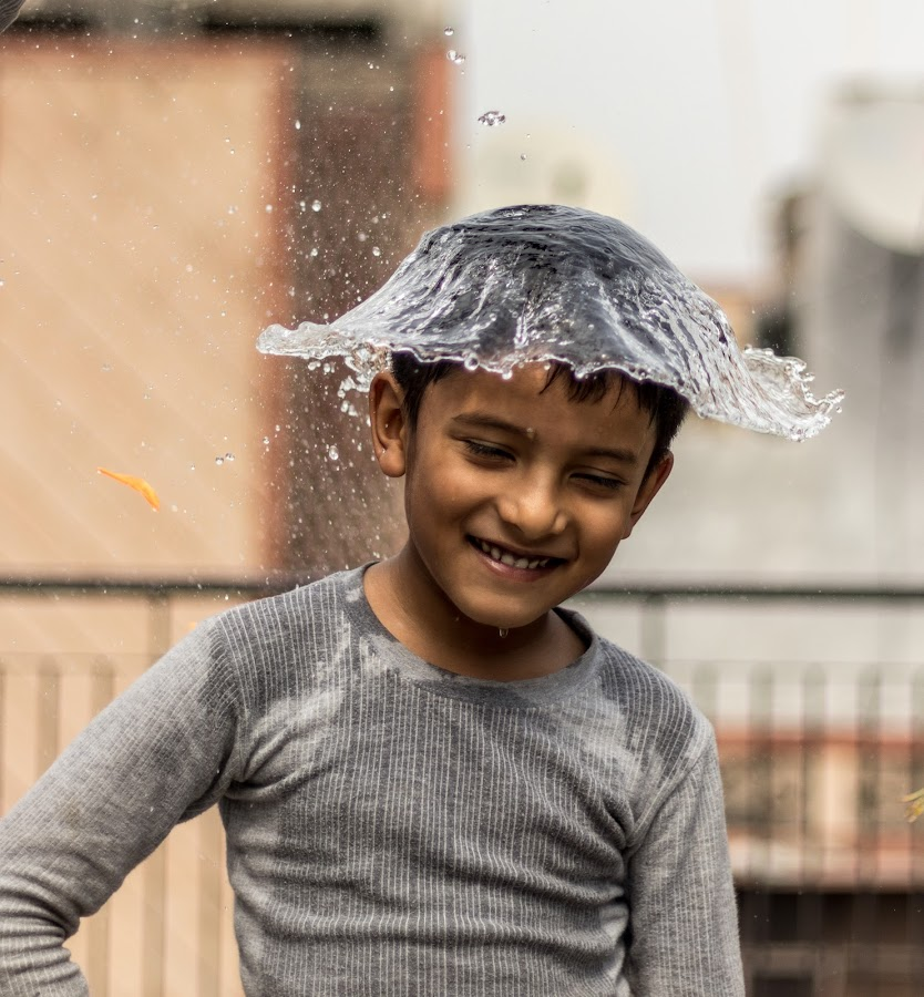 Happy Holi by Nazneen (voiceofcamera.com) - Babies & Children Children Candids ( canon, happyholi2018, canon80d, artistic photography, #canonphotography, voiceofcamera.com, canonindia, photography, happy holi, love, voiceofcamera, #holi2018, artistic photo, emotions, care, holi, trending #1, #canon80d, protection, holiclick, holi2018, kids, holi_2018, #canonindia, holiphotography, #canon,  )