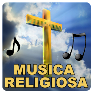 ✝️Música religiosa católica e canções 🎧 For PC (Windows & MAC)