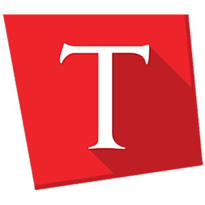 Android aplikacija Telegraf.mk најнови вести