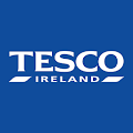 App Tesco Ireland - Home Shopping apk for kindle fire