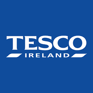 Tesco Ireland Home Shopping Android Apps On Google Play