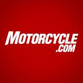 Motorcycle Free APK for Ubuntu