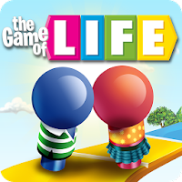 THE GAME OF LIFE: 2016 Edition For PC (Windows And Mac)