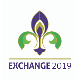 GEAPS Exchange 2019 For PC / Windows 7/8/10 / Mac – Free Download