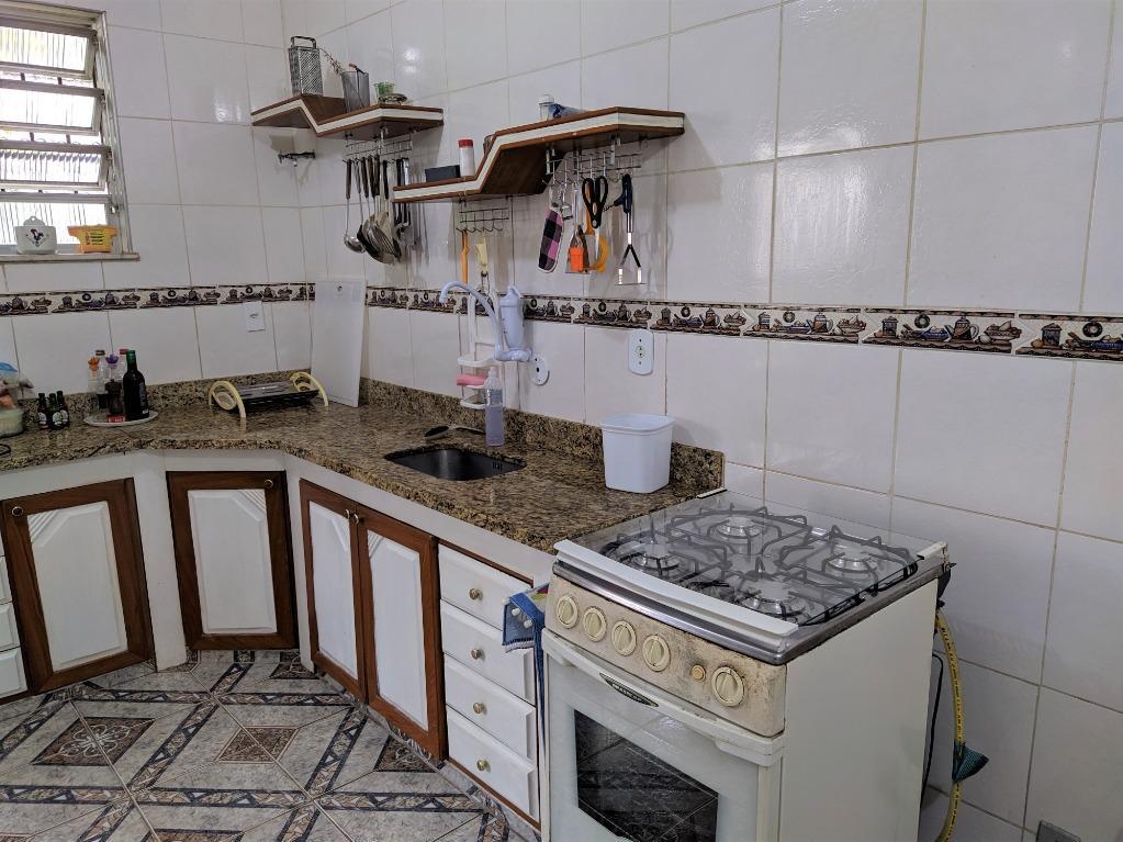 Casa à venda em Alto, Teresópolis - RJ - Foto 8
