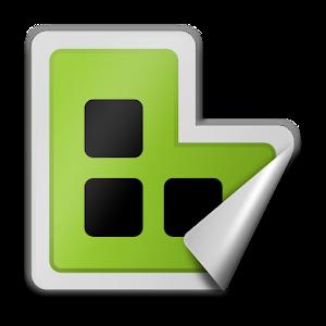 Pixel Rain For PC (Windows & MAC)