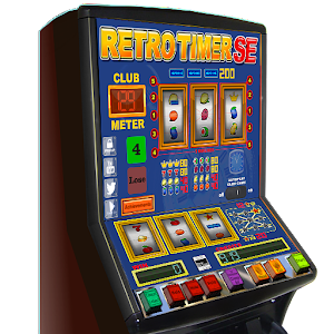 Download slot machine Retro Timer SE For PC Windows and Mac