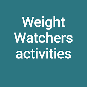 weight watchers mobile free
