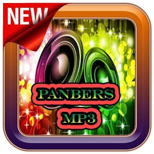 Download lagu panbers For PC Windows and Mac