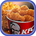 App Secret of KFC's Chicken Recipe APK for Windows Phone