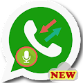 App Call Recorder for Whatsapp APK for Windows Phone