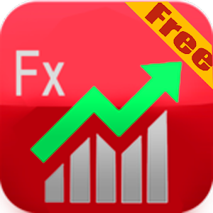 Forex learning video download