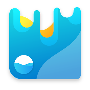 Glaze Icon Pack For PC / Windows 7/8/10 / Mac – Free Download