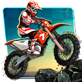 Bike Racing Challenge APK
