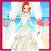dress up and makeover for girl