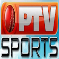 PTV SPORTS LIVE APK for Bluestacks