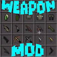 Weapon mod .. file APK for Gaming PC/PS3/PS4 Smart TV
