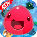 Game Pro Slime Rancher Tips APK for Kindle