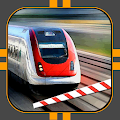 APK Game Railroad Crossing for iOS