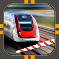 Game Railroad Crossing APK for Windows Phone