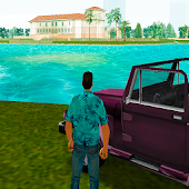 New Codes for GTA Vice City APK for Bluestacks