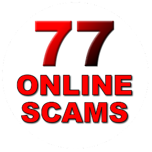Download 77 Online Scams For PC Windows and Mac
