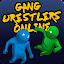 Download Gang Wrestlers Online APK