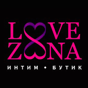 Love Zona for PC-Windows 7,8,10 and Mac
