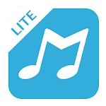 Free Music MP3 Player(Download APK