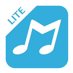 Free Download Mp4 Player