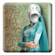 Hijab Wedding Dress Editor