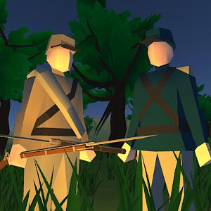 Battle of Vicksburg For PC / Windows 7/8/10 / Mac – Free Download