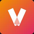 App vibbo - comprar y vender  APK for iPhone