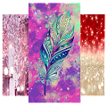 Free 1800+ Glitter Wallpapers APK for Windows 8