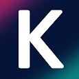 KiddNation APK Version 5.55.14
