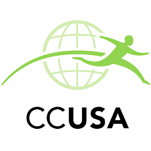 Download CC USA For PC Windows and Mac