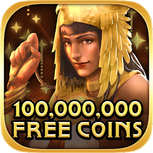 Slots: Hot Vegas Slot Machines APK for Nokia