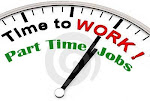 Earn Rs.25,000-50,000/- per month from home No marketing / No MLM.