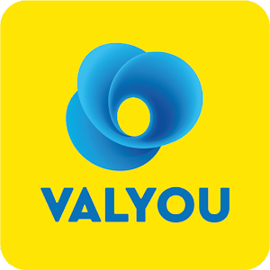Valyou Online PC (Windows / MAC)