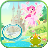 Download Fantasy Hidden Objects APK on PC